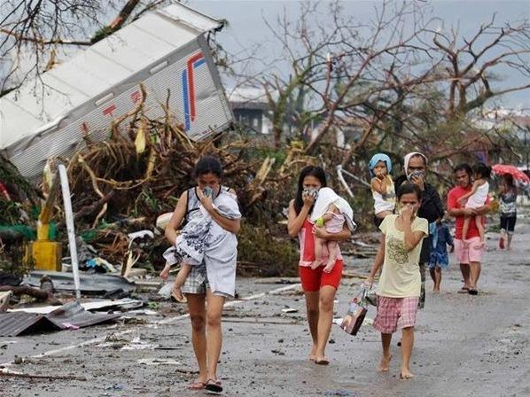 taifun-haiyan-vem1