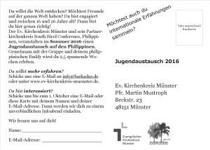 2015-06-02_Jugendbebegnung16_postkarte_h2