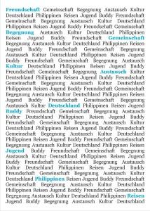 2015-06-02_Jugendbebegnung16_postkarte_v2